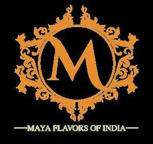 footer maya logo